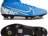 Nike Mercurial Superfly 7 Academy SG-Pro AC