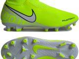 Nike Phantom VSN Academy DF FG/MG