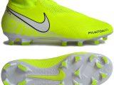 Nike Phantom VSN Pro FG