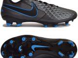 Nike Tiempo Legend 8 Academy FG/MG