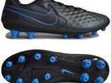 Nike Tiempo Legend 8 Pro AG-PRO