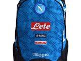 Napoli Zaino 2019-20