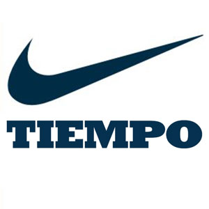 TIEMPO LEGEND
