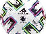 Adidas Uniforia Allenamento Euro 2020