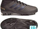 Adidas Predator 19.3 FG Junior