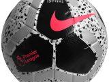 Nike Strike EPL Hi-Vis 2019-20