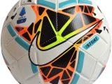 Nike Strike Serie A 2019-20