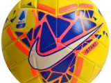 Nike Strike Serie A Hi-Vis 2019-20