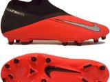 Nike Phantom VSN 2 Academy DF FG/MG
