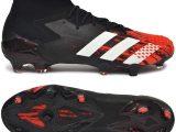 Adidas Predator 20.1 FG Mutator Pack