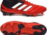 Adidas Copa 20.1 FG Mutator Pack