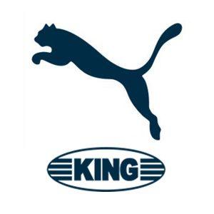 PUMA KING TOP
