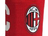 Milan Fascia Capitano 2019-20