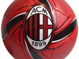 Milan Future Ball Rosso 2019-20
