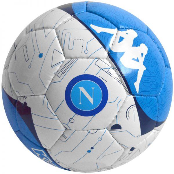 Napoli Pallone 2019-20