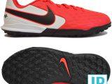 Nike Tiempo Legend 8 Academy TF JUNIOR