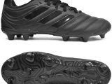 Adidas Copa 20.3 ShadowBeast Pack FG