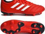 Adidas Copa 20.3 Mutator Pack FG