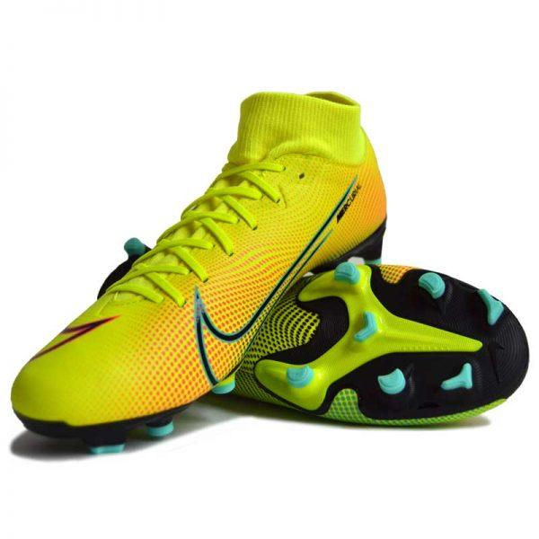 Nike-Superfly-7-ACADEMY-MDS-FG-MG