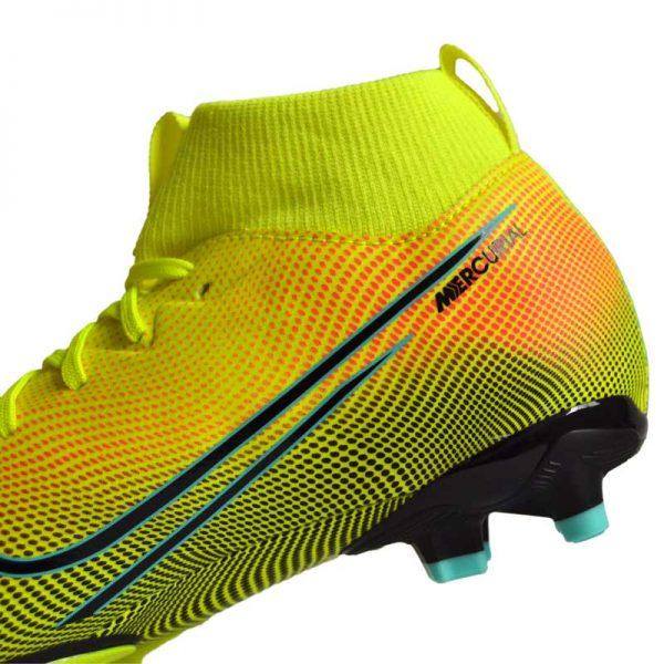 Nike-Superfly-7-Academy-MDS-FG-MG-3
