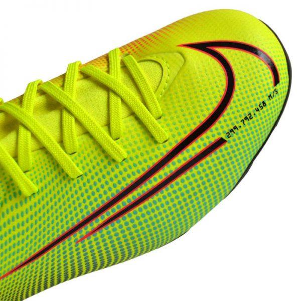 Nike-Superfly-7-Academy-MDS-FG-MG-4