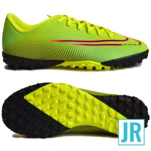 Nike-Vapor-13-Academy-MDS-TF JR