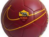 Roma Prestige 2019-20