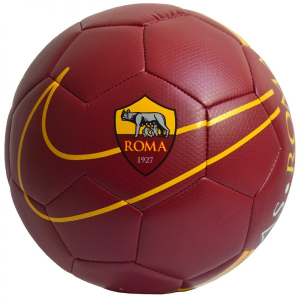 Pallone Roma 2019-20
