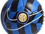 Inter Prestige 2019-20