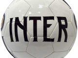 Inter Supporter 2019-20