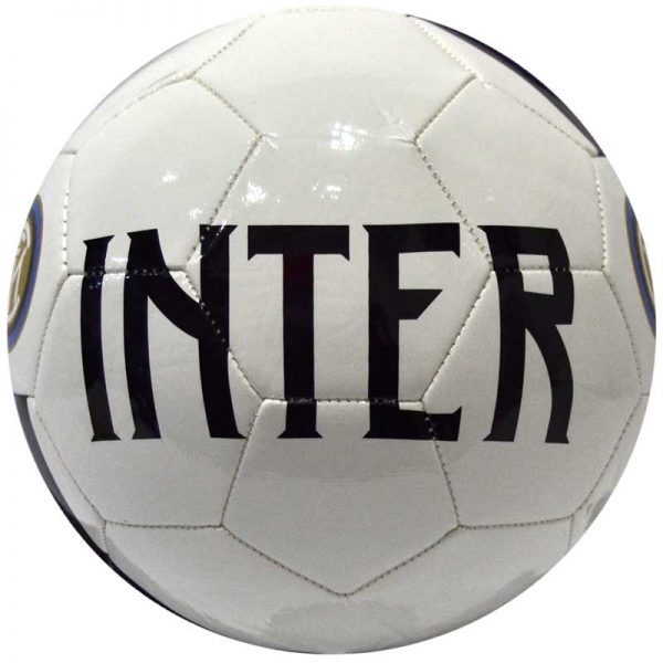 Inter Pallone Supporter 2019-20