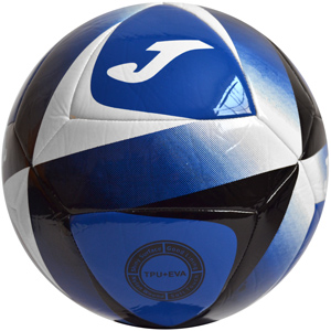 Pallone Atalanta