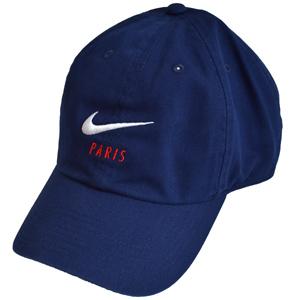 Cappellino PSG