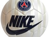 Paris St. Germain Prestige 2019-20 White