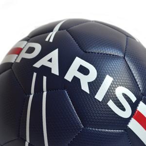 Pallone PSG