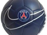 Paris St. Germain Prestige 2019-20 Deep Blue