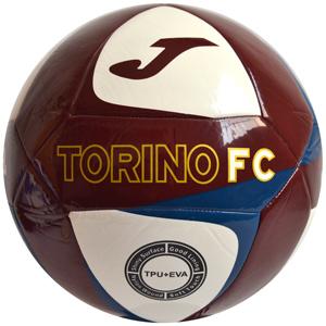 Pallone Torino