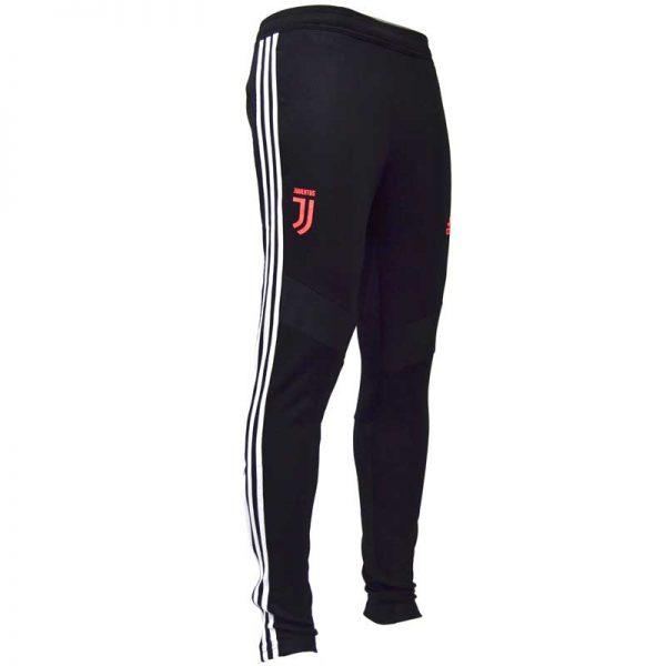 Juventus Pantaloni Allenamento 2019-20