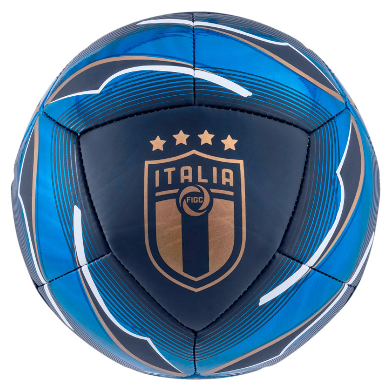 Italia Miniball ICON 2020 - FT Store