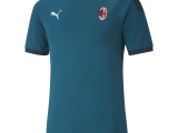 Milan Maglia Allenamento Terza 2020-21