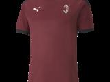 Milan Maglia Allenamento 2020-21