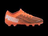 Puma ULTRA 3.1 FG/AG Jr