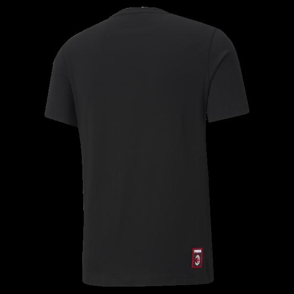 T-Shirt AC Milan