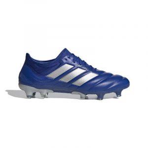 Adidas Copa Fg