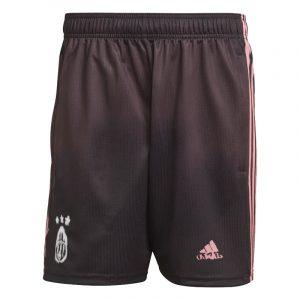 Pantaloni Juventus Human Race