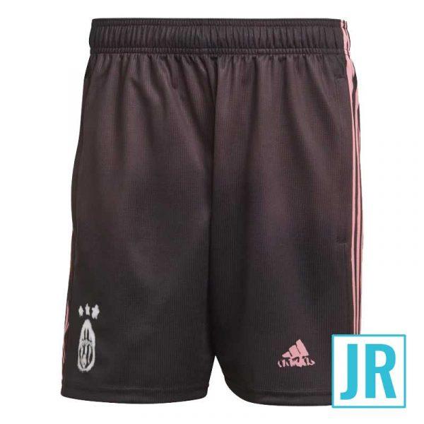 Pantaloni Juventus Human race Junior