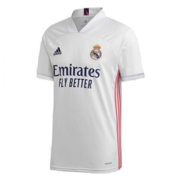 Real-Madrid-Home-1